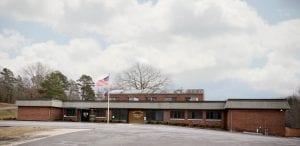 Chestnut Hill Center