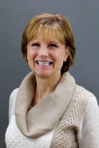 Maureen Smith, PsyD
