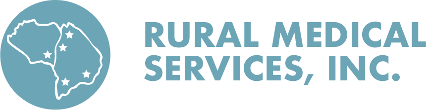 Rural Medical Services Inc. - Parrottsville Center