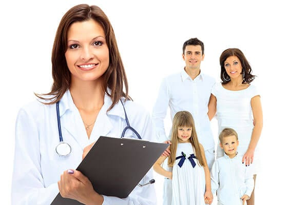 Rural Medical Services, Inc. | Serving Cocke & Jefferson Counties | Family Practice