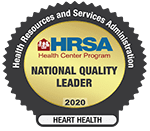 Heart Health 2020